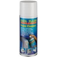 Data Flash DF1642 Általános tisztítóhab 400ml