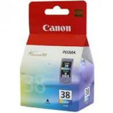 Canon CL-38 szines patron