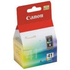 Canon CL-41 szines patron