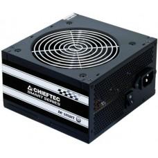Chieftec 600W GPS-600-A8 táp 12cm v.BOX