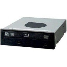 LG BH16NS40 Blu-Ray dvd író sata