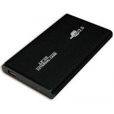 "Drive kit USB 2,5"" ATA USB 2.0 LogiLink UA0040B"