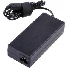 notebook univerzális töltő 65W Akyga AK-ND-03 (HP)