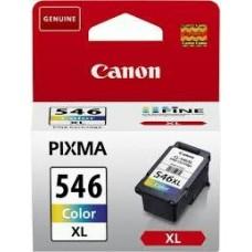 Canon CL-546XL színes patron