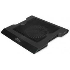 Media-Tech Buster II. notebook hűtő MT2656