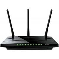 TP-LINK Archer C7 WiFi router AC1750