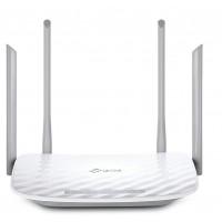 TP-LINK Archer C5 WiFi router AC1200