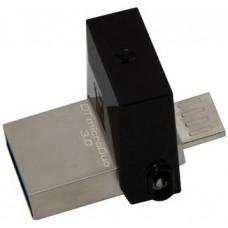 USB Flash Ram  64GB Kingston DTDUO3 USB 3.0