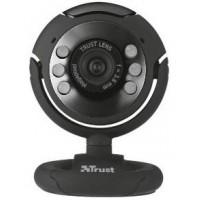 Trust SpotLight Pro webkamera 16428