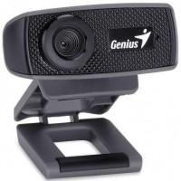 Genius FaceCam 1000X V2 webkamera