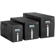 KStar MicroPower 600VA LCD szünetmentes táp