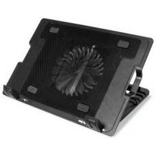 Media-Tech Buster IV. notebook hűtő MT2658