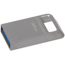 USB Flash Ram  32GB Kingston DTMC3 USB 3.1