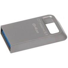 USB Flash Ram   64GB Kingston DTMC3 USB 3.1