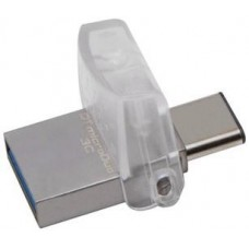 USB Flash Ram   64GB Kingston DTDUO3C USB 3.1