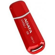 USB Flash Ram  32GB A-DATA AUV150-32G-RRD USB 3.0