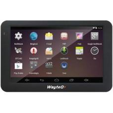 Wayteq x995 8GB GPS