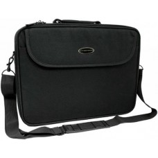 """notebook táska 15,6"""" Esperanza ET101"""