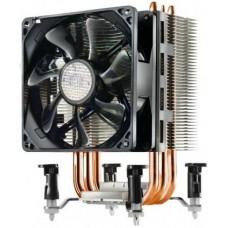 Cooler Master Hyper TX3I Intel CPU cooler