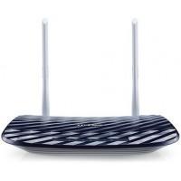 TP-LINK Archer C20 WiFi router AC750