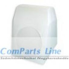 CD tok papír ablakos 100db/csomag Gembird KOP-100