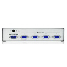 ATEN VS94AA VGA disztribútor