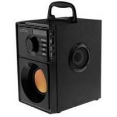 Media-Tech Boombox Bluetooth hangszóró MT3145