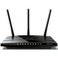 TP-LINK Archer C1200 WiFi router AC1200