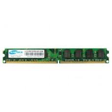 2GB 800MHz Rammax DDRII RAM