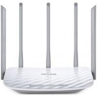 TP-LINK Archer C60 WiFi router AC1350
