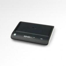 Reiner CyberJack RFID basis igazolvány olvasó