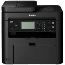 Canon MF237w nyomtató