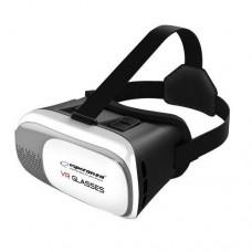 Esperanza VR300 virtuális valóság szemüveg EMV300
