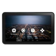 Wayteq x995 MAX 8GB GPS + Sygic GPS Navigation 3D