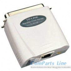 TP-LINK TL-PS110P Paralell Print server