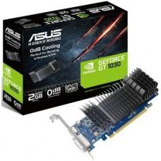GeForce GT1030 Asus GT1030-SL-2G-BRK PCX vga kártya