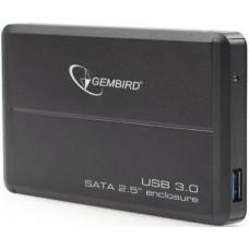 """Drive kit USB 2,5"""" SATA USB 3.0 Gembird EE2-U3S-2"""
