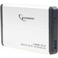 """Drive kit USB 2,5"""" SATA USB 3.0 Gembird EE2-U3S-2-S"""