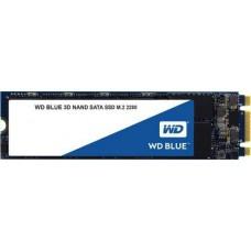 M.2 SSD  250GB WD WDS250G2B0B