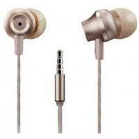 Canyon CNS-CEP3RO mikrofonos fülhallgató