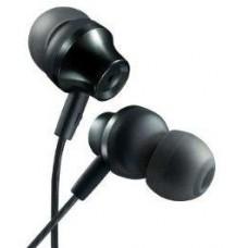 Canyon CNS-CEP3DG mikrofonos fülhallgató