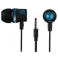 Canyon CNE-CEP3G mikrofonos fülhallgató