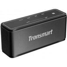 Tronsmart Element Mega Bluetooth hangszóró