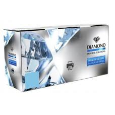 Diamond Samsung FU MLT-D111L utángyártott toner