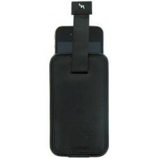 Tnb UPC16B telefon tok fekete