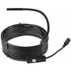 Media-Tech Endoscope USB MT4095