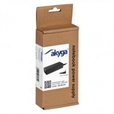 notebook univerzális töltő 45W Akyga AK-ND-54 (Asus)