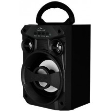 Media-Tech Boombox LT hangszóró MT3155
