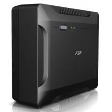 FSP 800VA Nano 800 szünetmentes táp