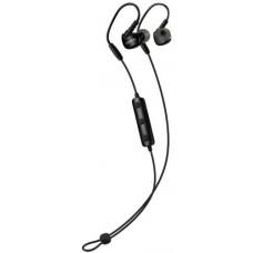 Canyon CNS-SBTHS1B Bluetooth mikrofonos fülhallgató